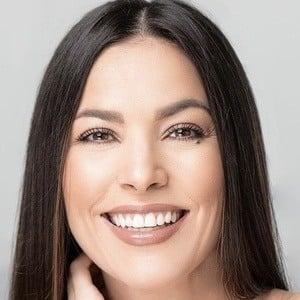 María Rodríguez Headshot 1 of 10