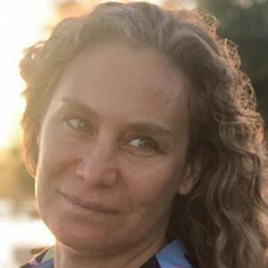 Viviana Rodríguez 1 of 5