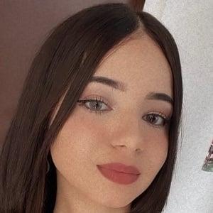 Aleidys Krystal Rodriguez Headshot 1 of 10