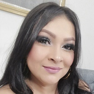 Anny Rodríguez 1 of 4
