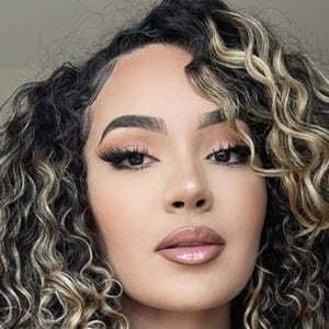 Destiny Rodriguez 1 of 6