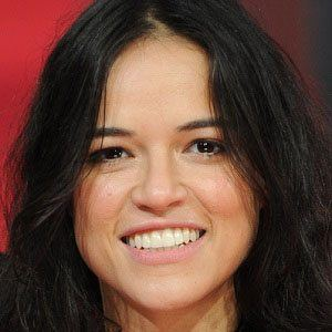 Michelle Rodriguez 1 of 10