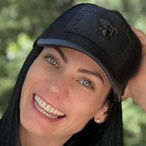 Pamela Rodríguez 1 of 5