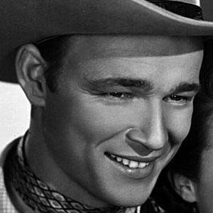 Roy Rogers 1 of 10
