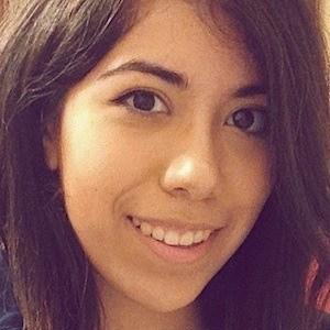 Tori Rojas 1 of 5