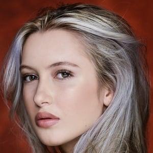 Emily Roman 1 of 10