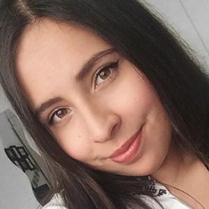 Jessica Romero 1 of 5