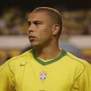 Ronaldo 1 of 6