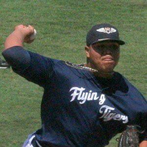 Bruce Rondón Headshot