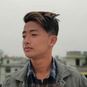 Jirsong Ronghang 1 of 5