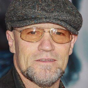 Michael Rooker 1 of 10