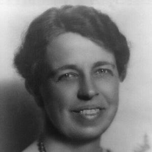 Eleanor Roosevelt 1 of 6