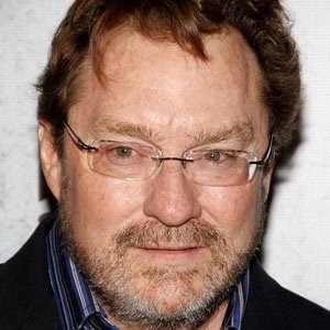 Stephen Root 1 of 5