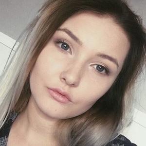 Olga Rose 1 of 6