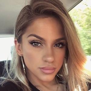 Giorgia Rosella 1 of 6