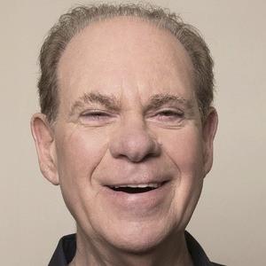 Ed Rosenthal 1 of 6