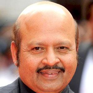 Rajesh Roshan - Des Pardes