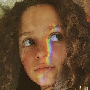 Sofia Rosinsky 1 of 3