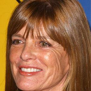 Katharine Ross 1 of 6