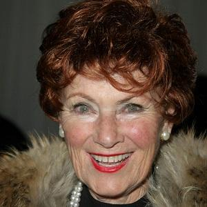 Marion Ross 1 of 9