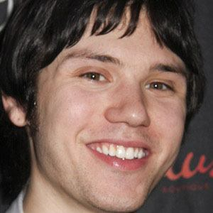 Ryan Ross 1 of 5