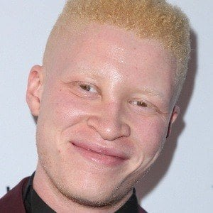 Shaun Ross real cell phone number
