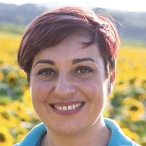 Benedetta Rossi 1 of 4