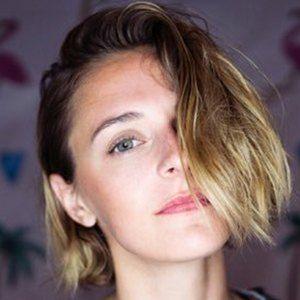 Sarah Rotella Headshot 1 of 2