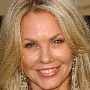 Andrea Roth 1 of 5