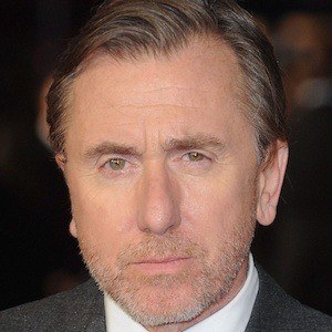 Tim Roth 1 of 5