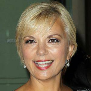 teryl rothery married