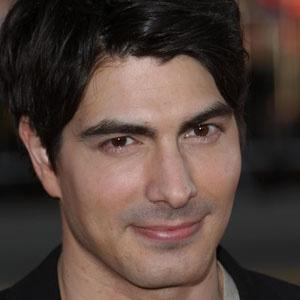 Brandon Routh 1 of 10