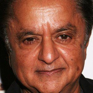 Deep Roy 1 of 5