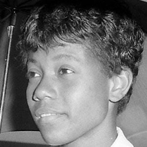Wilma Rudolph - Bio, Facts, Family | Famous Birthdays