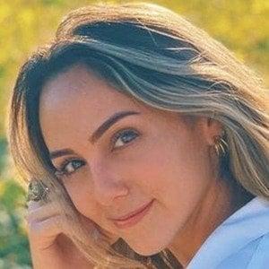 Daniela Rueda 1 of 6