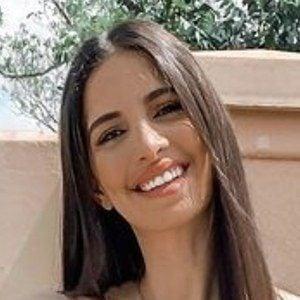 Diana Ruiz 1 of 6