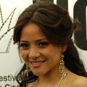 Teresa Ruiz Headshot