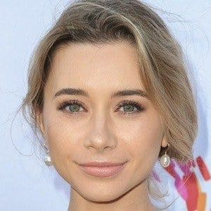 Olesya Rulin nudes (99 photo) Gallery, 2017, legs