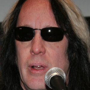 Todd Rundgren 1 of 3