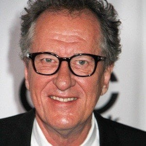 Geoffrey Rush 1 of 10