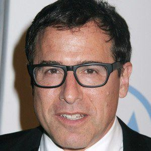 David O. Russell 1 of 5