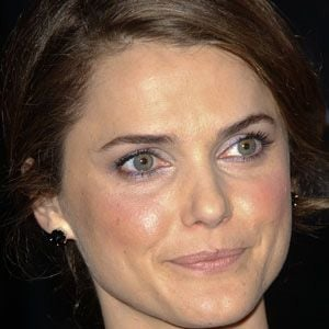Keri Russell 1 of 10