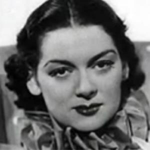 Rosalind Russell 1 of 4