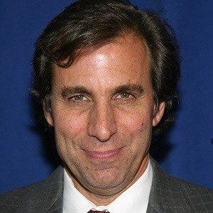 Chris Russo 1 of 3