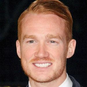 Greg Rutherford 1 of 5
