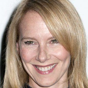 Amy Ryan 1 of 10