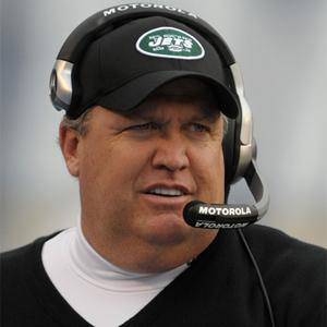 Rex Ryan 1 of 2