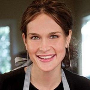 Marie Saba
