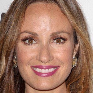 Catt Sadler 1 of 5