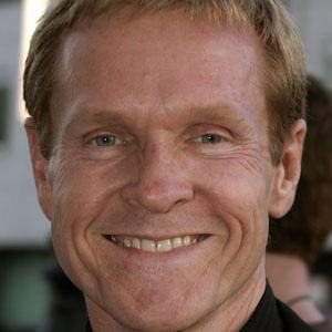 William Sadler 1 of 5